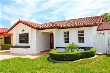 Kendall West Fl Real Estate Homes For Sale Homesnap