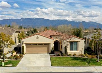 San Gorgonio Pass Ca Homes Apartments For Rent Homesnap