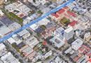 1254 14th Street, Santa Monica, CA 90404