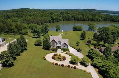 37321 Dayton Tn Real Estate Homes For Sale Homesnap