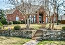 613 Winding Creek Court, Southlake, TX 76092