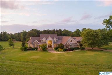 Union Grove, AL Real Estate & Homes For Sale - Homesnap