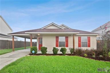70726 (Denham Springs, LA) Real Estate & Homes For Sale