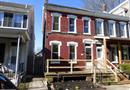 52 W 3rd Street, Pottstown, PA 19464