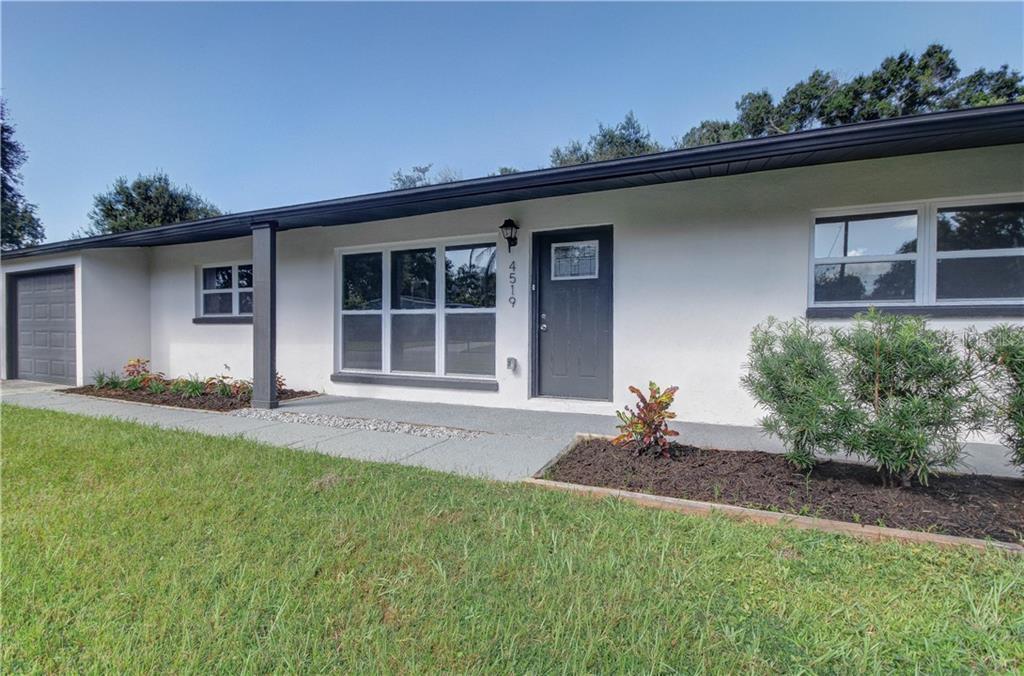Cool 4519 S Hesperides Street Tampa Fl 33611 Mls T3185229 Interior Design Ideas Lukepblogthenellocom