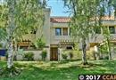 643 Preakness Drive #116, Walnut Creek, CA 94597