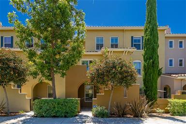 2297 Huntington Point Road #Unit 164 Chula Vista,CA 91914