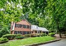 426 River Bend Road, Great Falls, VA 22066