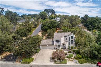 93420 (Arroyo Grande, CA) Real Estate & Homes For Sale