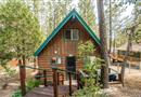 423 Sugarloaf Boulevard, Big Bear City, CA 92314