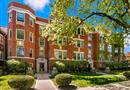 121 Washington Boulevard #2, Oak Park, IL 60302