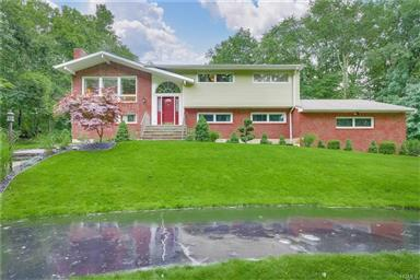 Ramapo Ny Real Estate Homes For Sale Homesnap