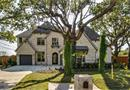501 Oak Grove Drive, Coppell, TX 75019