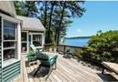 155 Hooppole Road, Mashpee, MA 02649