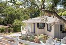 0 3rd Avenue 2se of Lincoln Street #ML81650506, Carmel, CA 93921