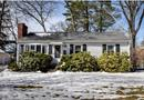 14 Keane Road, Natick, MA 01760