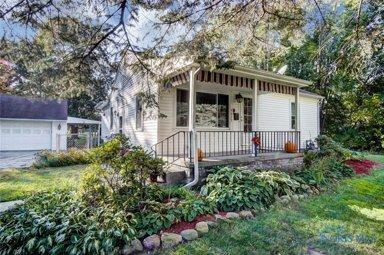 43623 (Toledo, OH) Real Estate & Homes For Sale - Homesnap
