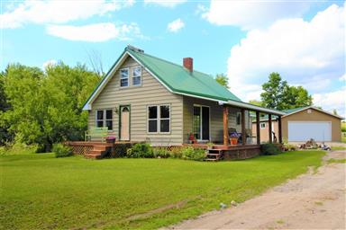 Itasca County, MN Real Estate & Homes For Sale - Homesnap