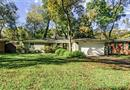 10339 Lake Gardens Drive, Dallas, TX 75218