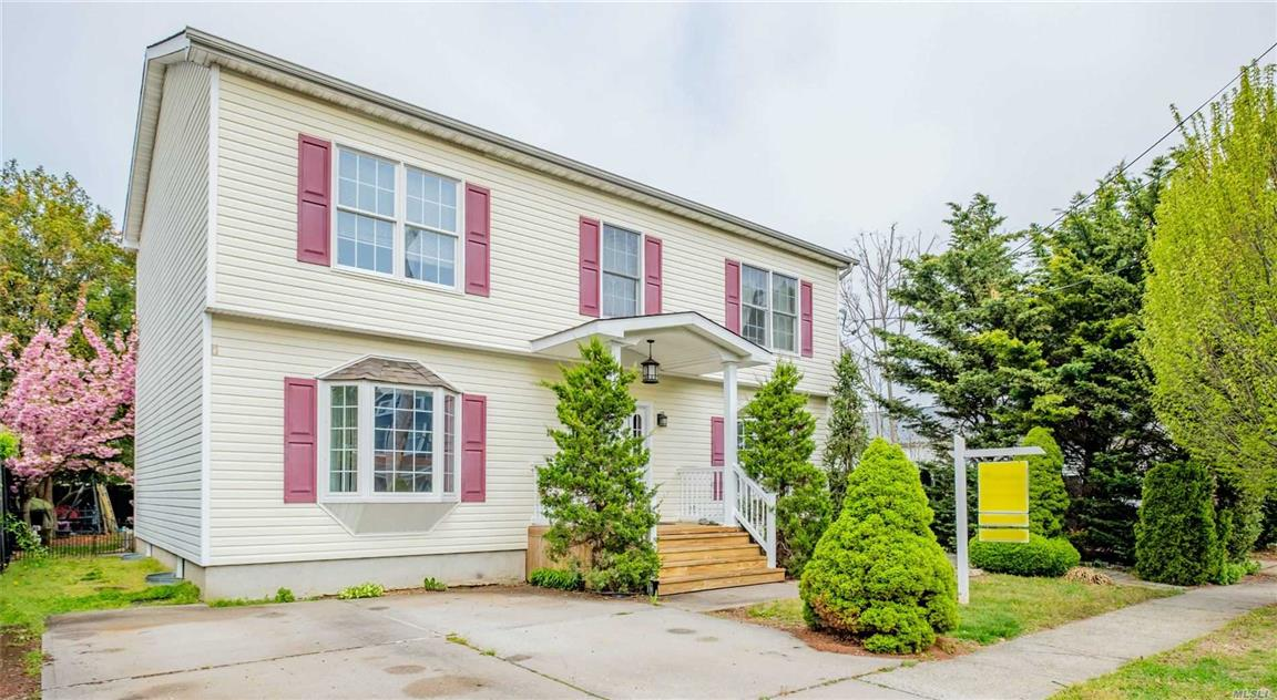 104 Rose Street, Farmingdale, NY 11735 | MLS #3188367 ...