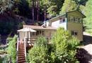 25 Huckleberry Heights, Cazadero, CA 95421
