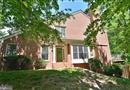 2033 Magarity Court, Falls Church, VA 22043