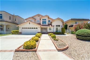 Victorville-Hesperia, CA Real Estate & Homes For Sale - Homesnap