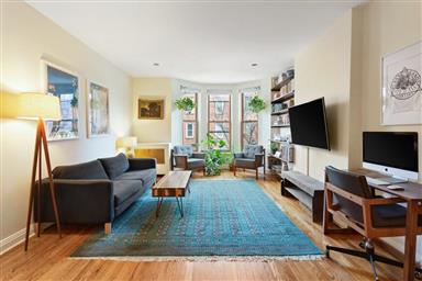 Brooklyn, NY Real Estate & Homes For Sale - Homesnap