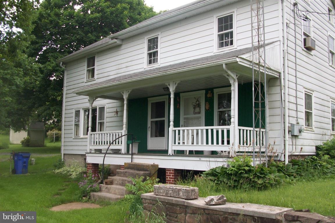 Frederick County Md Real Estate Homes For Sale Homesnap