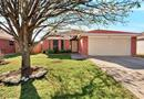 8013 Summer Sun Drive, Fort Worth, TX 76137