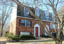 102 Valley Bend Road, Westminster, MD 21157