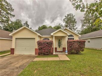 235 Ayers Court Tallahassee,FL 32305