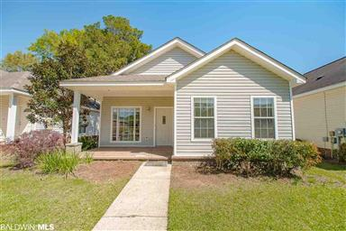 Daphne Al Homes Apartments For Rent Homesnap