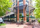 444 W Broad Street #206, Falls Church, VA 22046