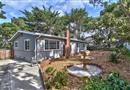 950 Walnut Street, Pacific Grove, CA 93950