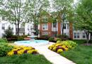 5960 Millrace Court #B301, Columbia, MD 21045