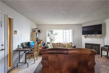 16322 Eucalyptus Avenue #14, Bellflower, CA 90706