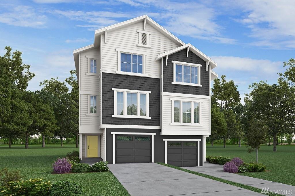 886 Nw Highgarden Drive 16 Bremerton Wa 98311 Mls 1556971