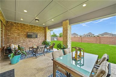 2702 Big Vine Court, Missouri City, TX 77459 | MLS ...