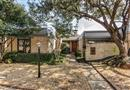 8410 Old Moss Road, Dallas, TX 75231