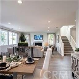1813 Montecito Redlands Ca Mls Oc0240 Homesnap
