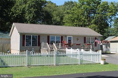 Westmoreland County, VA Real Estate & Homes For Sale - Homesnap