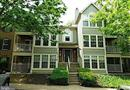 13110 Briarcliff Terrace #608, Germantown, MD 20874