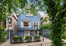 2039 West Thomas Street, Chicago, IL 60622