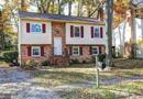 527 Benforest Drive, Severna Park, MD 21146