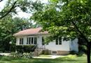 198 Poteet Avenue, Inverness, IL 60067