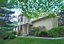 532 Red Oak Drive, Elkins Park, PA 19027
