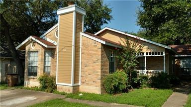 78748 (Austin, TX) Homes & Apartments For Rent - Homesnap