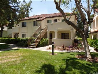 738 Eastshore Terrace #83 Chula Vista,CA 91913