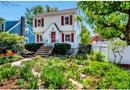 45 Sunset Road, Cambridge, MA 02138